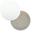 Asutra, Soak The Day Away, Dead Sea Bath Salts, 16 oz (453 g)