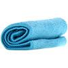 Asutra, Yoga Mat Detox, Yoga Mat Cleaner, Peaceful Lavender, 4 fl oz (118 ml)