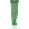 Aromatica, Rosemary 3-in-1 Scalp Treatment, 3.72 fl oz (110 ml)