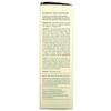 Aromatica, Root Enhancer, Rosemary, 3.3 fl oz (100 ml)