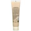 Aromatica, Quinoa Protein Treatment Mask, 5.4 fl.oz (160 ml)