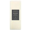 Aromatica, Quinoa Protein Hair Ampoule, 3.3 fl oz (100 ml)
