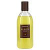 Aromatica, 維生素 B5 + 生物維生素強韌洗發水,13.5 液量盎司(400 毫升)