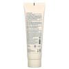 Aromatica, 茶树平衡泡沫洁面乳,6.3 盎司(180 克)
