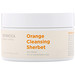 Orange Cleansing Sherbet, 6.3 oz (180 g) - изображение