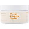 Orange Cleansing Sherbet, 6.3 oz (180 g)