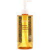 Natural Coconut Cleansing Oil, 10.1 fl oz (300 ml)