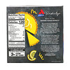 Atkins, Endulge, Lemon Tart, 5 Bars, 1.2 oz (34 g) Each