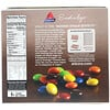 Atkins, Treat Endulge, Chocolate Candies, 5 Packs, 1 oz (28 g) Each