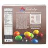 Atkins, Treat Endulge, Chocolate Peanut Candies, 5 Packs, 1.2 oz (34 g) Each