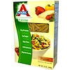 Atkins, Cuisine, Penne Pasta, 12 oz (340 g) (Discontinued Item)