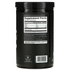 Dr. Axe / Ancient Nutrition, Bone Broth Protein, чистый протеиновый порошок, 446г (15,7унции)