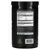 Dr. Axe / Ancient Nutrition, Bone Broth Collagen, Vanilla, 1.14 lbs (517 g)