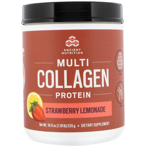 California Gold Nutrition, Huile TCM, 355ml