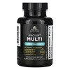 Dr. Axe / Ancient Nutrition, Ancient Multi, Men's One Daily, 30 Capsules