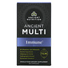 Dr. Axe / Ancient Nutrition, Ancient Multi, Immune+, 90 Capsules