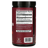 Dr. Axe / Ancient Nutrition, Multi Collagen Protein, Strawberry Lemonade, 10.1 oz ( 285.6 g)