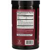 Dr. Axe / Ancient Nutrition, Multi Collagen Protein, Beauty + Sleep, Vanilla Chai, 16.5 oz (467.4 g)