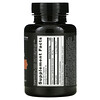 Dr. Axe / Ancient Nutrition, Ancient Nutrients, Vitamin C + Probiotics, 60 Capsules