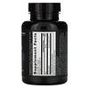 Dr. Axe / Ancient Nutrition, Ancient Nutrients, Zinc + Probiotics, 30 Capsules
