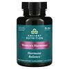 Dr. Axe / Ancient Nutrition, Women's Hormones, Hormone Balance, 60 Capsules