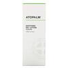 Atopalm, Soothing Gel Lotion, 4.0 fl oz (120 ml)