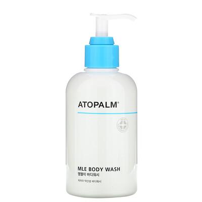 Купить Atopalm MLE Body Wash, 10.1 fl oz (300 ml)