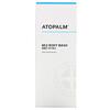 Atopalm, MLE Body Wash, 10.1 fl oz (300 ml)