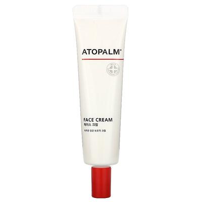 Купить Atopalm крем для лица, 35мл (1, 1жидк. унции)