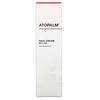 Atopalm, Face Cream, 1.1 fl oz (35 ml)