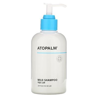 Купить Atopalm Mild Shampoo, 10.1 fl oz (300 ml)