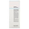 Atopalm, Mild Shampoo, 10.1 fl oz (300 ml)