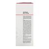 Atopalm, MLE Lotion,  6.8 fl oz (200 ml)