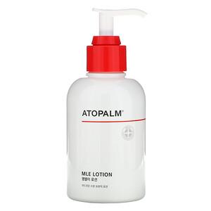 Atopalm, MLE Lotion,  6.8 fl oz (200 ml) отзывы