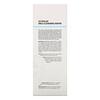 Atopalm, Mild Cleansing Water, 8.4 fl oz (250 ml)