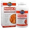 Wobenzym, N, Joint Health, 800 Enteric-Coated Tablets