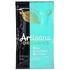 Artisana, Organics, Raw Coconut Butter, 10 Packets, 1.06 oz (30.05 g) Each