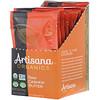 Artisana, Organics, Raw Cashew Nut Butter, 10 Packets, 1.06 oz (30.05 g) Each