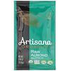 Artisana, Organic Raw Almond Nut Butter, 10 Packets, 1.06 oz (30.05 g) Each