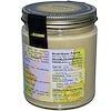 Artisana, 100% Organic Raw Macadamia Butter with Cashews, 8 oz (227 g)  (Discontinued Item)