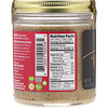 Artisana, Organics, Raw Pecan Butter, 8 oz (227 g)