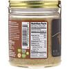 Artisana, Manteiga Bruta e Orgânica de Nozes, 8 oz (227 g)