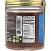 Artisana, Organics, Raw Coconut Cacao Bliss, Nut Butter, 8 oz (227 g)