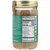 Artisana, Organics, Raw Almond Butter, 14 oz (397 g)