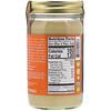 Artisana, منتجات عضوية، زبدة الكاجو، 14 أونصة (397 جم)