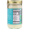 Artisana, Organics, Raw Coconut Butter, 14 oz (397 g)