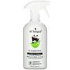 ATTITUDE, All-Purpose Cleaner, Unscented, 27.1 fl oz ( 800 ml)