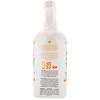 ATTITUDE, Daily Shower & Tile Cleaner, Citrus Zest, 27.1 fl oz (800 ml)