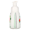 ATTITUDE, Little Leaves Science, пенящееся мыло для рук, арбуз и кокос, 295мл