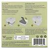 ATTITUDE, Furry Friends Natural Pet Care, Air Purifier, Lavender, 8 oz (227 g)
